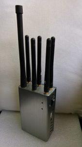 BLOQUEADOR FULL GPS PCB 1066 BLOQUEADOR FULL GPS, WiFi/GPS L1/L2/L3/L4/L5/Lojack/4GB BLOQUEA TODO EN UN SOLO EQUIPO